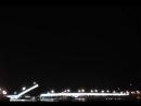 Санкт Петербург Разведка моста Литейного 08 08 2018 год