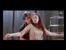 Bahon Ke Darmiyan Full Video Song Khamoshi The Musical Salman Khan Manisha