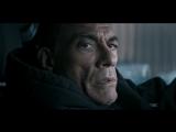 Лукас (Lukas) (2018) трейлер русский язык HD / Жан-Клод Ван Дам /