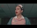 Ложку не проеби (VHS Video)