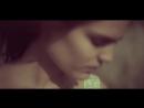 Estimado - Love Flay Your Way (Album Version).mp4