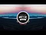 Eiffel 65 - I'm Blue (PedroDJDaddy Trap Remix) (Da Ba Dee)