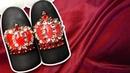 👑 Корона со Стразами на Матовом Топе 👑 Инкрустация стразами Дизайн ногтей Гель Лаком к Маникюру