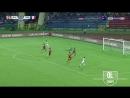 Lenny Pintor, bienvenue à lOlympique Lyonnais ! [par @ibarbinho]