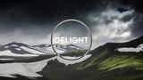 Impish - With You (Calibre Remix)