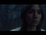 Wynonna Earp Season 3 Trailer
