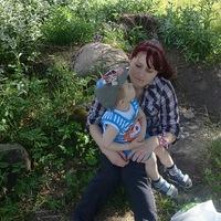 Наталья Шевко фото
