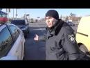 Поліція України - як тебе не любити!?