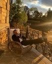 Константин Анисимов фото #17