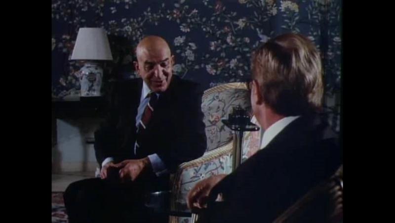 Kojak The Price of Justice (1987) - Telly Savalas Kate Nelligan Pat Hingle Jack Thompson Jeffrey DeMunn James Rebhorn