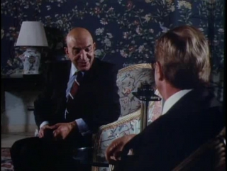 Kojak: The Price of Justice (1987) - Telly Savalas Kate Nelligan Pat Hingle Jack Thompson Jeffrey DeMunn James Rebhorn