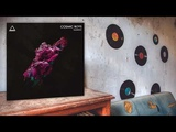 Cosmic Boys - Other Dimension (Original Mix)