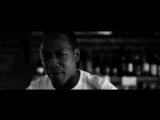 DJ Duke feat. Keith Murray - American Werewolf