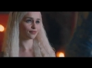 Daenerys targaryen x arya stark x sansa stark x cersei lannister  game of thrones [ vine ]