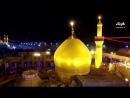 Isme Aazam Month of Moharram Ashura Imam Hussain Save Humanity SAVE Freedom