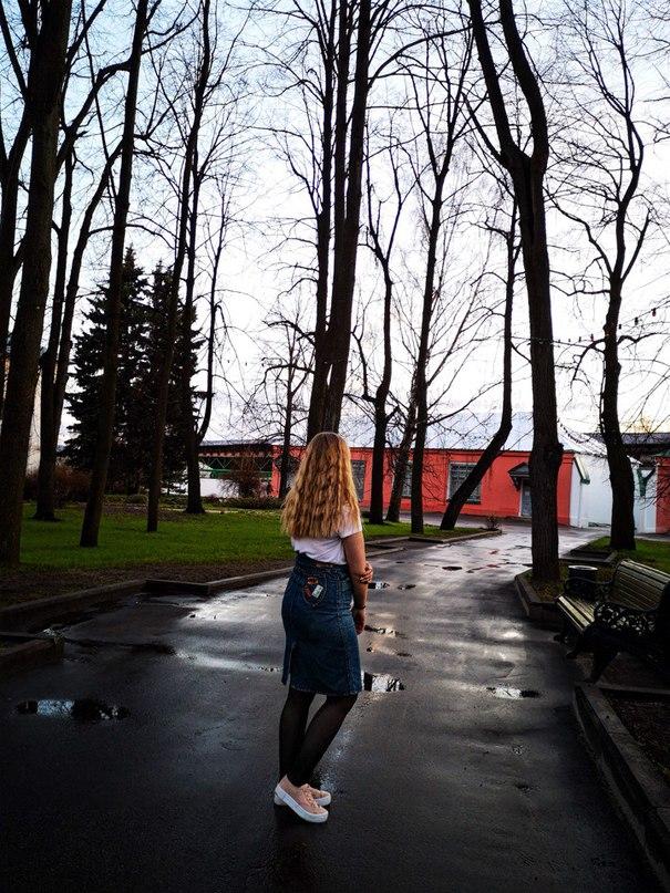 Дарья Зеленова |