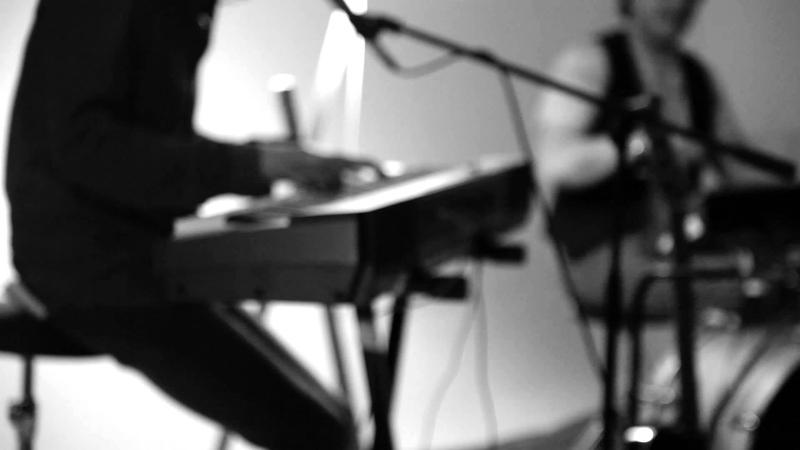 Горький (Акустический Концерт 25.04.2015) моменты