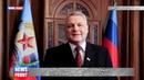 Донбасс доказал миру что побеждает тот кто знает за что сражается Козлов