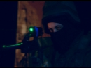 MC.SANER - Воин (Трейлер)
