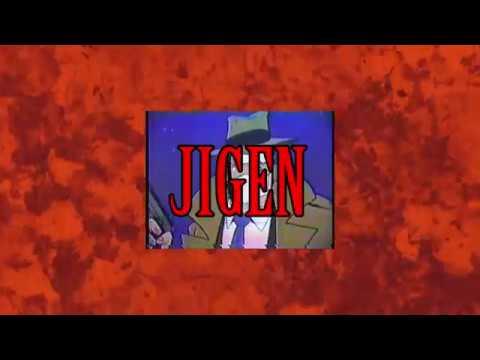 Pufuleti - Jigen