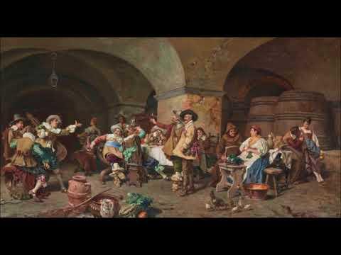 F.J. Haydn (Symphony No. 77) and Francesco Vinea (1845-1902) » Freewka.com - Смотреть онлайн в хорощем качестве