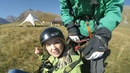 14102018 7gudauri paragliding полет гудаури بالمظلات، جورجيا بالمظلات gudauriparagliding com 2