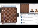 Kramnik Caruana p6