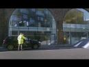 Range Rover Evoque Stunt – Speed Bump_HD.mp4