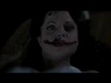Отрывок из сериала Американская история ужасов / Мне это снится