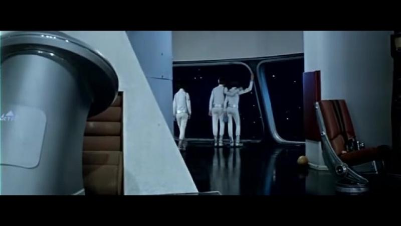 Млечный путь - Большое космическое путешествие.mp4