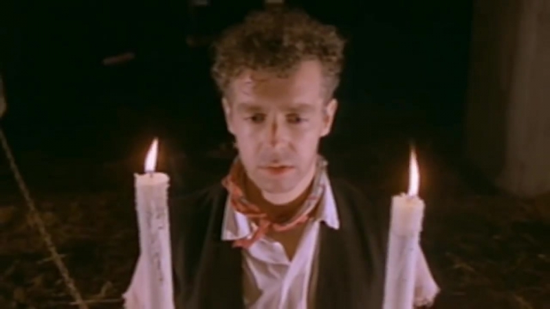 Pet Shop Boys - Its A Sin
