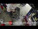 Капитальный ремонт Двигателя Audi A4 3.0 TDI Переборка Восстановление Гарантия за 3-4 дня