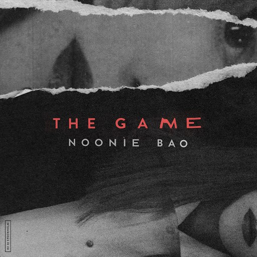 Noonie Bao альбом The Game
