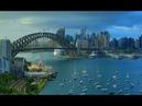 Salini Impregilo Australian Footprint