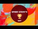 SPORT_EVENTS_KHV