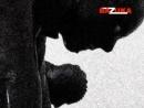 DVJ_BAZUKA_-_Beast