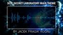 The SCP: Secret Laboratory Main Theme ( info)