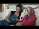 ▶️ Год в Тоскане 6 серия 2014 - Мелодрама _ Фильмы и сериалы - Русские мелодрамы