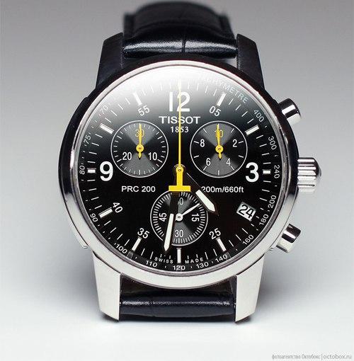 ???? СКИДКА 75% на классические часы ????