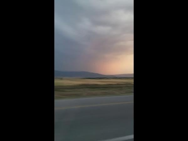 Şəmkir Video 2