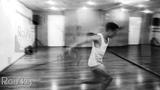 Тимофей Пименов - Modern Jazz - RaiSky Dance Studio Видео Dailymotion