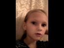 Милена Лысоконь - Live