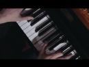 GoGo Penguin - Raven (Live at Low Four Studio)