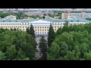 Мытищинский филиал МГТУ им. Н. Э. Баумана (МГУЛ бывш. МЛТИ)