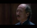 Кикбоксер 3. Искусство войны (1992) HD