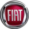 Fiat в Воронеже   АВТО СИТИ