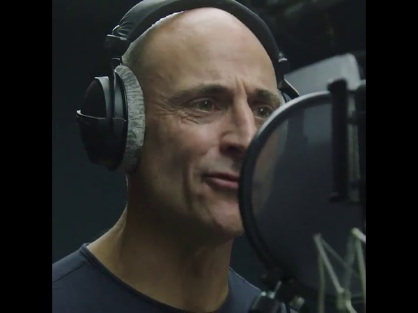 Battlefield V [PS4/XOne/PC] Mark Strong Narrating