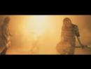 Nirvana - Smells Like Teen Spirit (Cover на русском _ RADIO TAPOK)