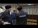Вести Москва Завершено следствие по делу секты бога Кузи