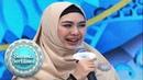 Kak Oki Menangis Mendengar Merdunya Suara Sheikh Abdulkarim Semesta Bertilawah 12 6